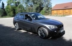 BMW X1 16D-thumbnail