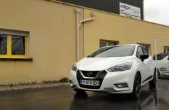 Nissan micra-thumbnail