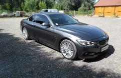 BMW 420d 184-thumbnail