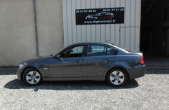 BMW 320d 163-thumbnail