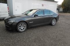 BMW 730D-thumbnail