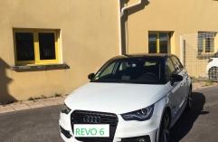 Audi A1-thumbnail