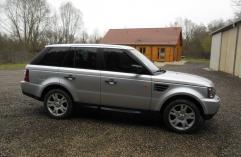 Range Rover tdv6 190-thumbnail