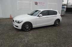 BMW 114D-thumbnail