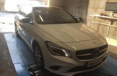 Mercedes CLA-thumbnail