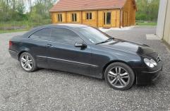 Mercedes 320 cdi-thumbnail