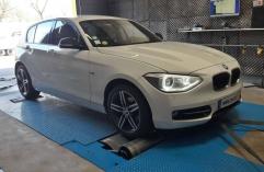 BMW serie 1 116d 116cv.-thumbnail