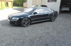 Audi A8 4,2l tdi-thumbnail