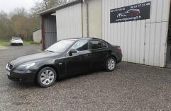 BMW 530D-thumbnail