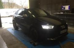 Audi RSQ3 340cv-thumbnail
