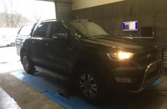 Ford ranger 3.2 TDCI-thumbnail