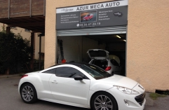 reprogrammation moteur peugeot rcz 1 6 thp 156 digiservices. Black Bedroom Furniture Sets. Home Design Ideas