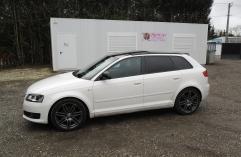 Audi A3 tdi-thumbnail