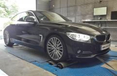 BMW 420 D.-thumbnail