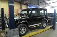 Land Rover TD5 122-thumbnail