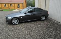 BMW 325d-thumbnail