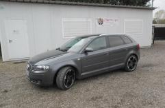 Audi A3 2l tdi-thumbnail