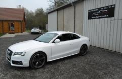 Audi A5 3l tdi 240-thumbnail