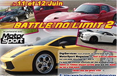 battle_no_limit2
