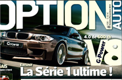 option_auto
