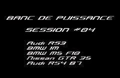 session4