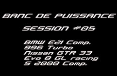session5