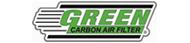 caroussel-green