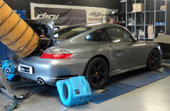 porsche_997_turbo_stage2