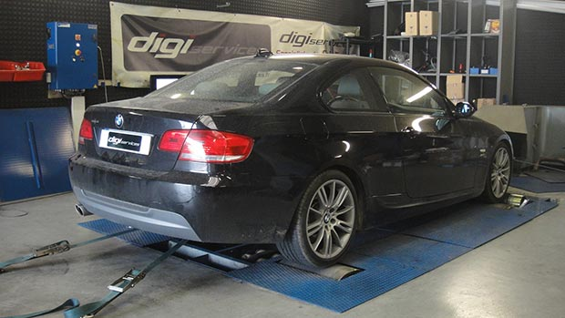 bmw_123d_204@267_stage2P