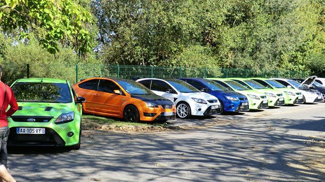 ford_focus_2_RS_team