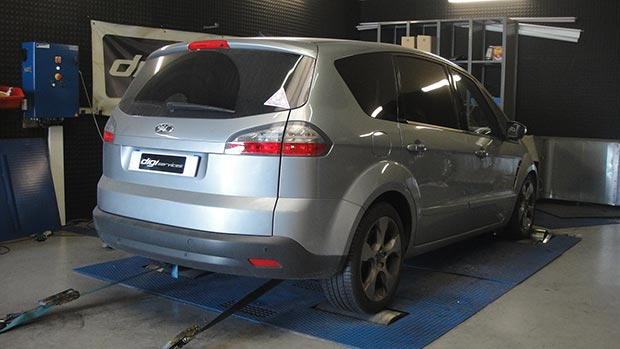ford_smax_tdci_140