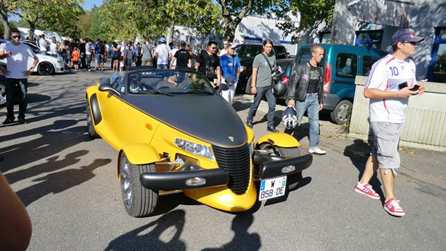 plymouth_prowler_02