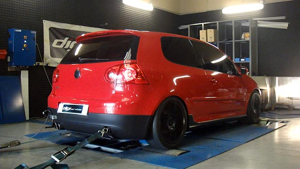 vw_golf5_gti_stage2