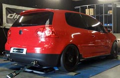 vw_golf5_gti_stage2bandeau