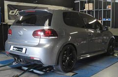 vw_golf_6_r_270@310Pbandeau