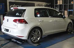 vw_golf_7_tdi_150bandeau
