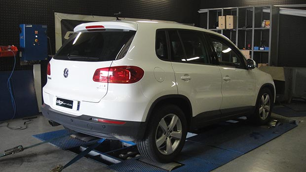 reprogrammation moteur volkswagen tiguan tdi 110 a 194 cv digiservices. Black Bedroom Furniture Sets. Home Design Ideas