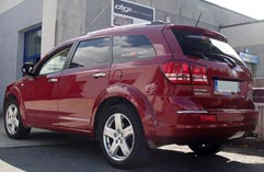 bandeaudodge_journey_crd_140