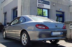 bandeaupeugeot_406_coupe_hdi_136