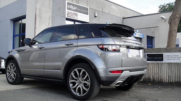 landrover_evoque_sd4_190