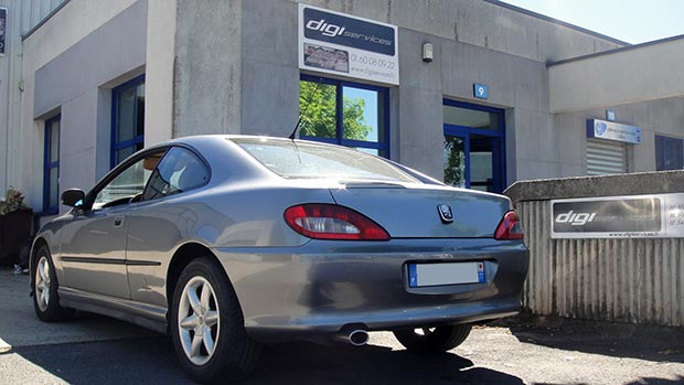 peugeot_406_coupe_hdi_136
