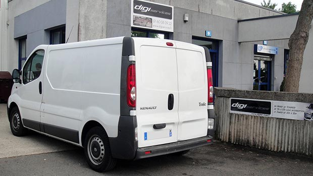 renault_trafic_dci_90