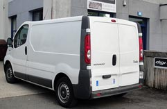 renault_trafic_dci_90bandeau