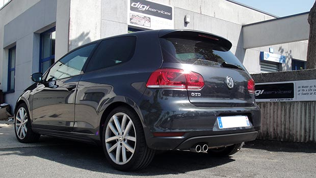 vw_golf_6_gtd_170