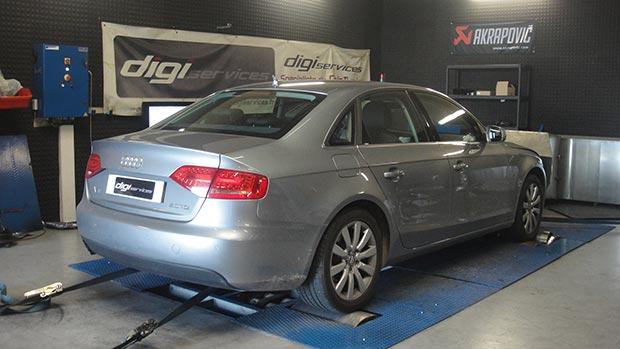 Audi-A4-tdi-143