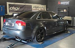 Audi-RS4-v8bandeau