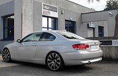 BMW-335d-bandeau
