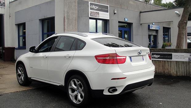 BMW-40d-306-