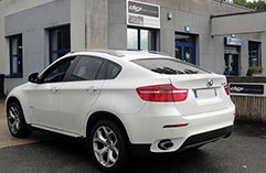 BMW-40d-306-bandeau