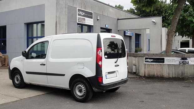 reprogrammation moteur renault kangoo 1 5 dci 85 a 105 cv digiservices. Black Bedroom Furniture Sets. Home Design Ideas